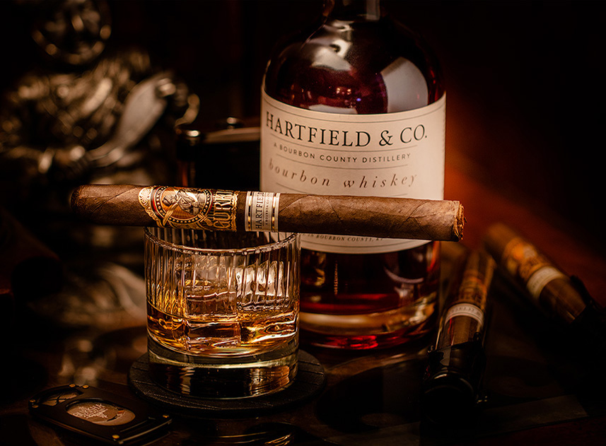 gurkha-bourbon-collection-01