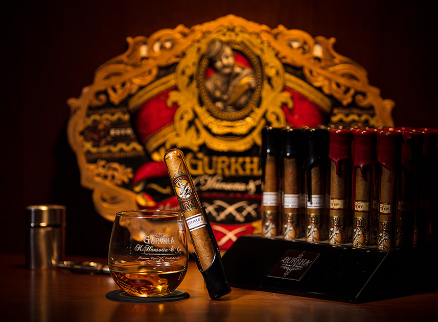 gurkha-bourbon-collection-02