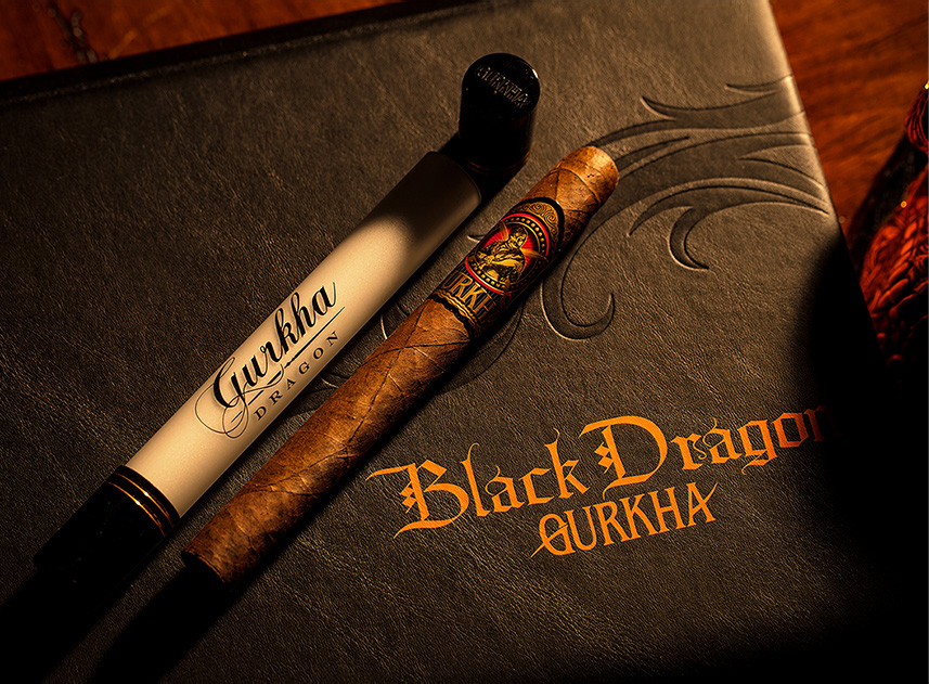 gurkha-black-dragon-tubos-02