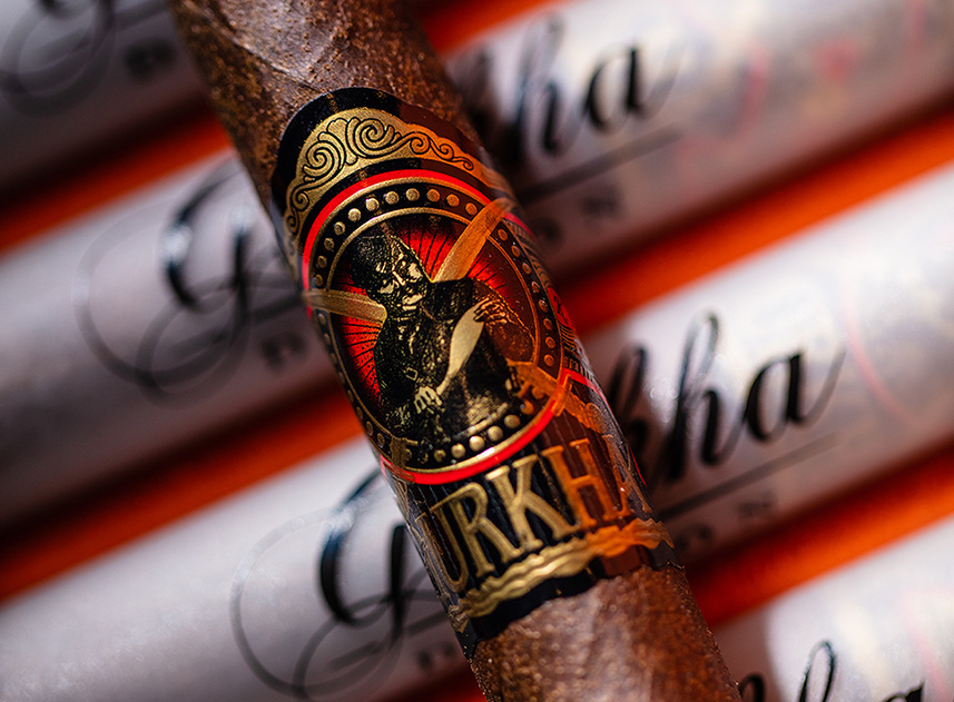 gurkha-black-dragon-tubos-04